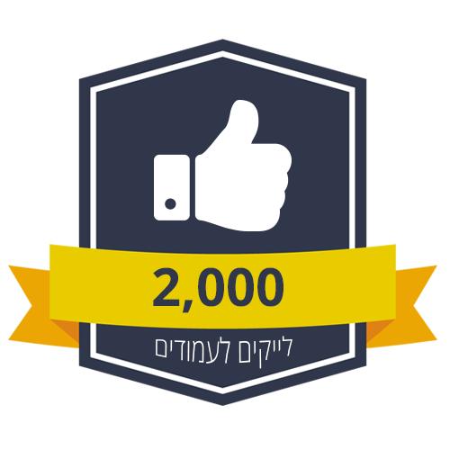 2000-facebook-like