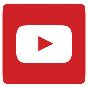 official-youtube-logo-tile