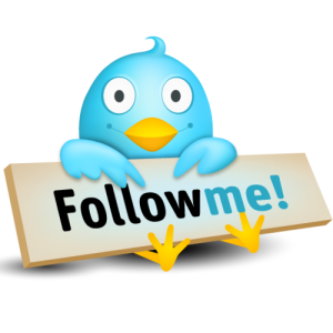 twitter_bird_follow_me_1