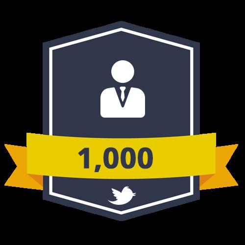 1000-twitter