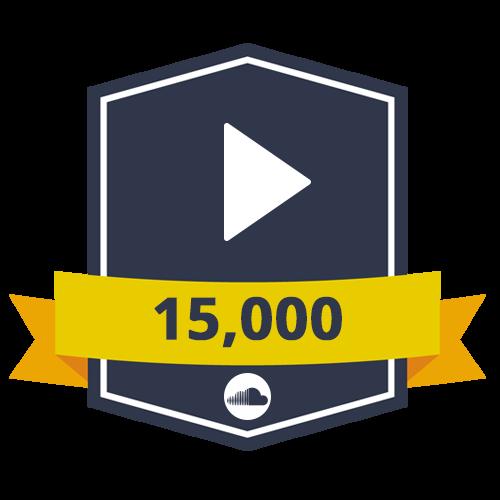 15000-soundcloud