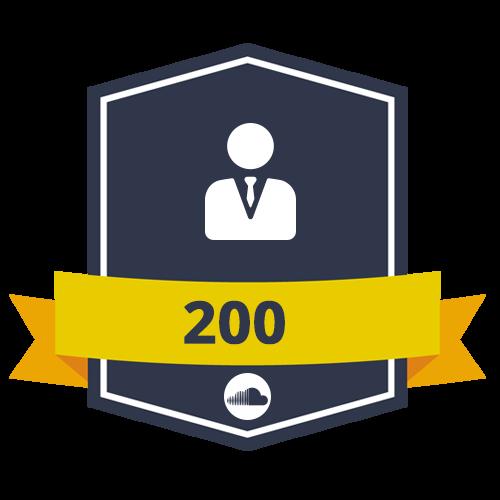 200-soundcloud