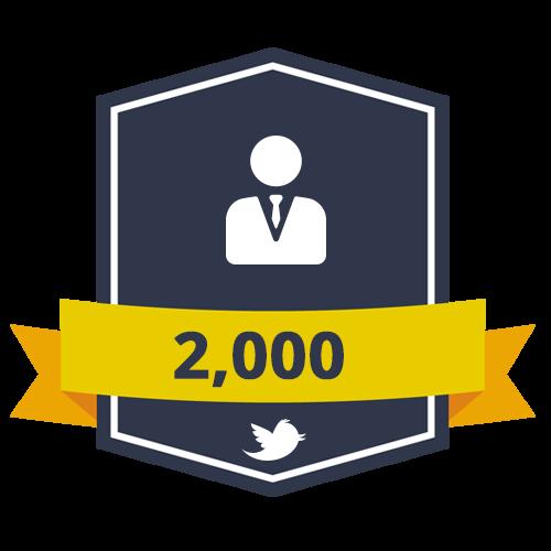 2000-twitter