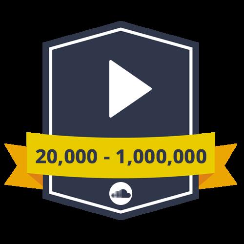 20000-1000000-soundcloud