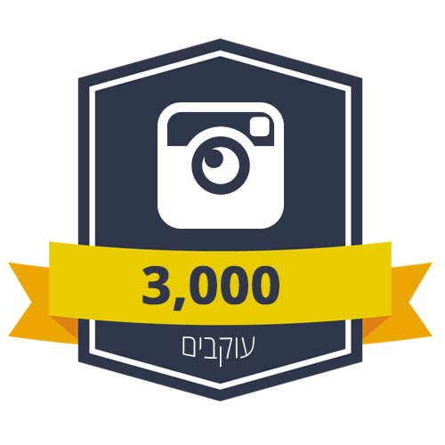 3000-instagram
