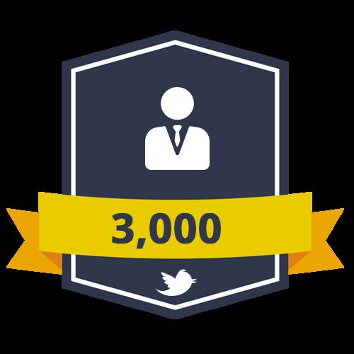 3000-twitter
