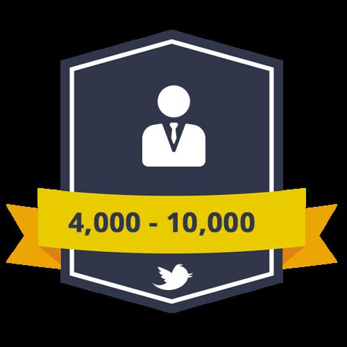 4000-10000-twitter
