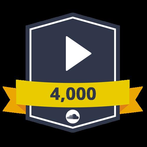 4000-soundcloud