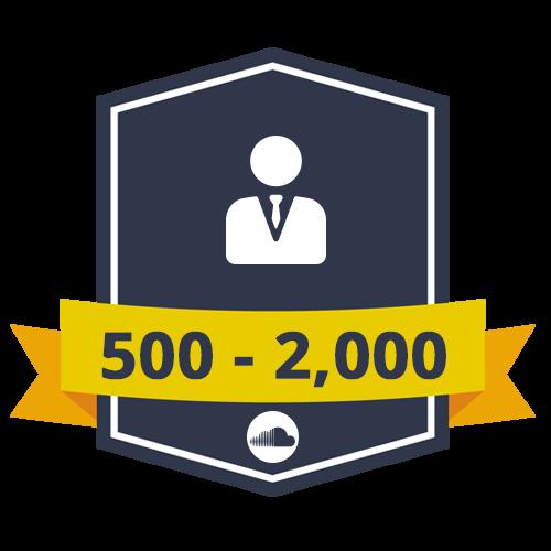 500-2000-soundcloud