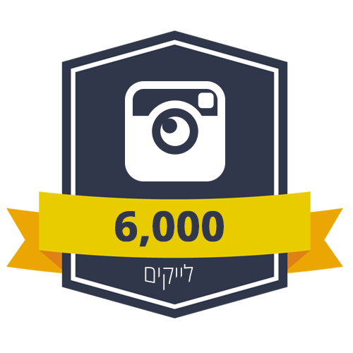 6000-instagram-like